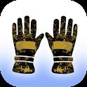 Glove Mart icon