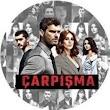 مسلسلات تركية - Turkish Series icon