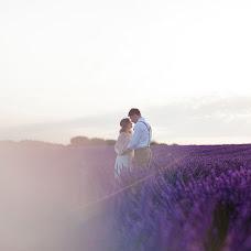 Wedding photographer Oleg Velichko (Ovelichko). Photo of 29.10.2018