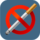 Quit Smoking (Save Health)