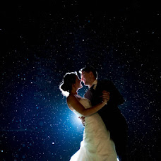Wedding photographer Matthieu Muratet (MatthieuMuratet). Photo of 02.06.2016