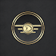 Desire Black Gold icon