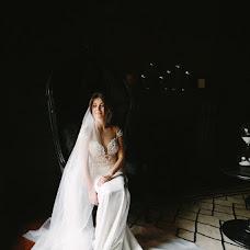 Wedding photographer Nikolay Yushevich (Partizan). Photo of 08.06.2018