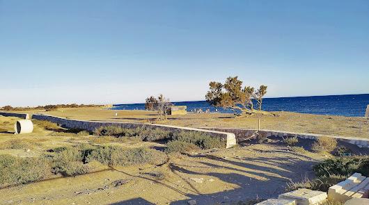 El Consejo de Estado 'despide' a la constructora del paseo marítimo