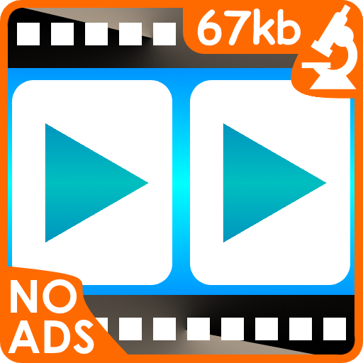 iPlay VR Player for SBS 3D Video file APK for Gaming PC/PS3/PS4 Smart TV