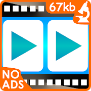 App iPlay VR Player for SBS 3D Video APK for Windows Phone