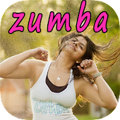 Zumba Dance Weight Loss - Fitness Exercise Video's