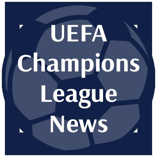 Baixar Latest Champions League News 24/7, Football Game para Android