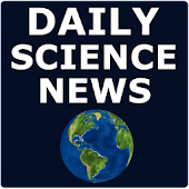 Science News - Journal