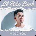 Lê Bảo Bình - Nhạc Chuông Hay icon