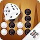 Backgammon Online - Board Game Download on Windows