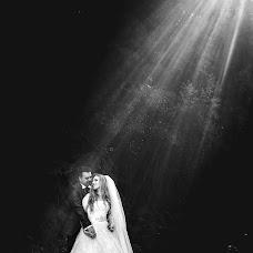 Wedding photographer Dani Amorim (daniamorim). Photo of 11.10.2016