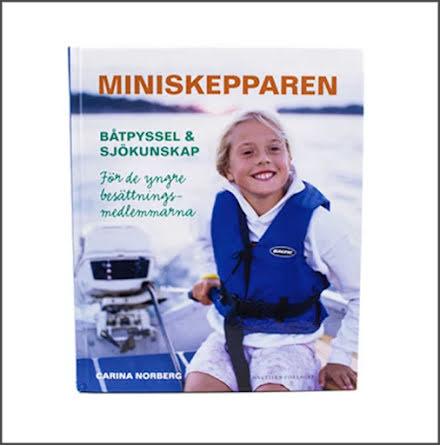 Miniskepparen