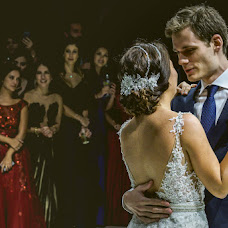 Wedding photographer Marco antonio Silva navarrete (onelovefoto). Photo of 09.12.2017