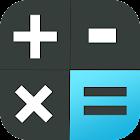 Calculator lock : Gallery Lock, Hide Photos & Apps
