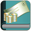Money Receipt Pro icon