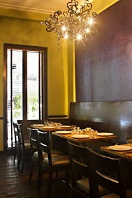 Cafe Basilico - Bistro & Deli photo 10