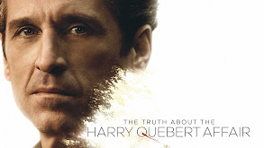 The Truth About the Harry Quebert Affair thumbnail