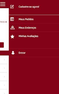 Download Casa Mia Pizzaria For PC Windows and Mac apk screenshot 4