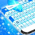 Keyboard Messenger Skin icon