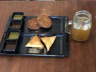 Bohra Bohra Cafe photo 30