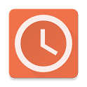 Timesheet Tracker icon