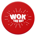 Wok This Way Dundee icon