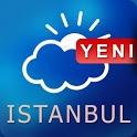 Istanbul Hava Durumu icon