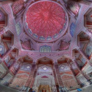 masjid putra hdr.jpg