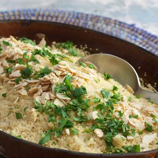 Couscous Recipes.