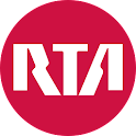 RTA CLE icon