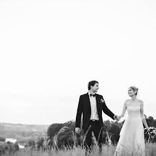 Wedding photographer Andrey Tkachuk (vippolzovatel). Photo of 15.09.2016