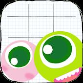 NoteBall