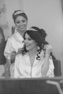 Fotógrafo de bodas Emiro Medrano (EmiroMedrano). Foto del 01.01.2017