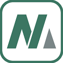 Nagelmackers Mobile Banking icon