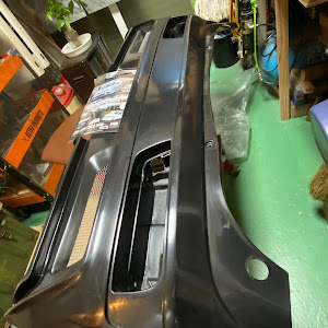 アルト HA36Sのカスタム事例画像 タチキ アルタボさんの2020年10月23日23:04の投稿