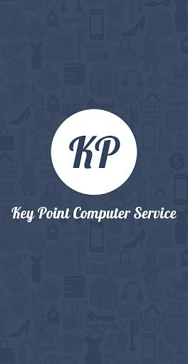 Key Point Computer Service screenshots 2