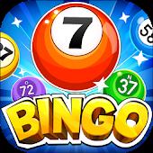 Bingo Wonderland - Live Casino