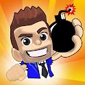 Bomb Guy icon