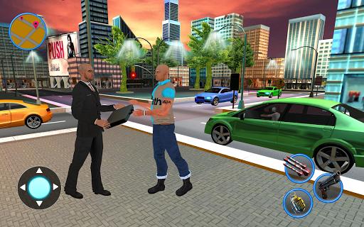 Gangster Miami New Crime Mafia City Simulator  screenshots EasyGameCheats.pro 2
