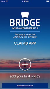 Bridge Insurance Brokers Ltd App Latest Version Download For Android and iPhone 3