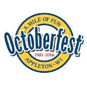 Appleton Octoberfest
