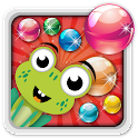 Bubble Shooter -Bubble Popping icon
