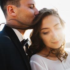 Wedding photographer Yuriy Lopatovskiy (Lopatovskyy). Photo of 27.09.2016