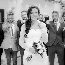 Wedding photographer Juan González díaz (fotografiajuan). Photo of 17.03.2017