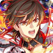 Crash Fever:色珠消除RPG遊戲 v3.21.1.30 APK MOD