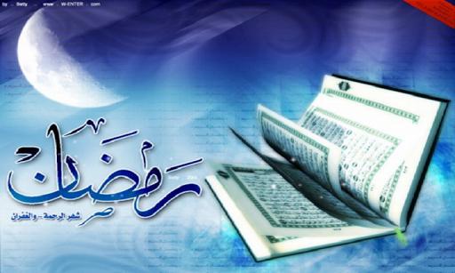 Islam-40 Hadith of Imam Nawawi