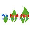 PRO EVOLUTION