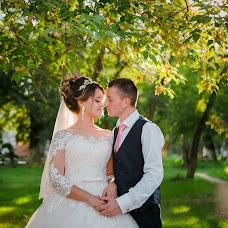 Wedding photographer Sergey Kostenko (SSKphoto). Photo of 02.11.2018