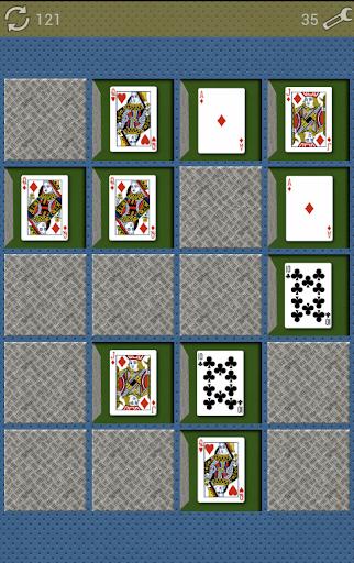 Pairs 4.0 screenshots 4
